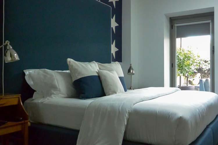 Penthouse Apartment - The Yard Milano - Milan