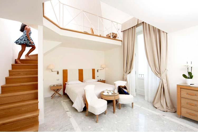 Glamour Suite - Palazzo del Corso - Gallipoli