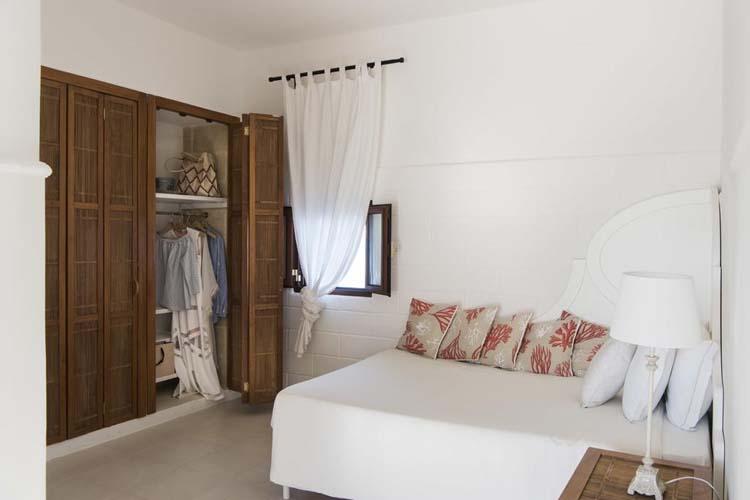 Single Room - La Peschiera - Monopoli