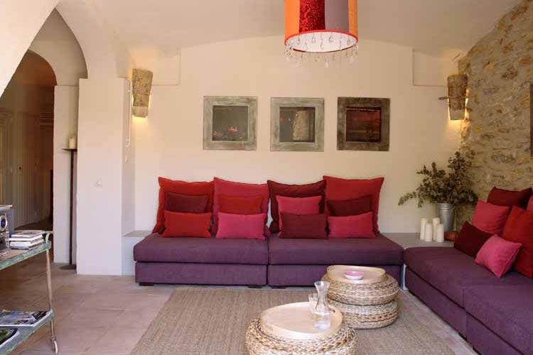 Chill Out - Aiguaclara Hotel Begur - Costa Brava