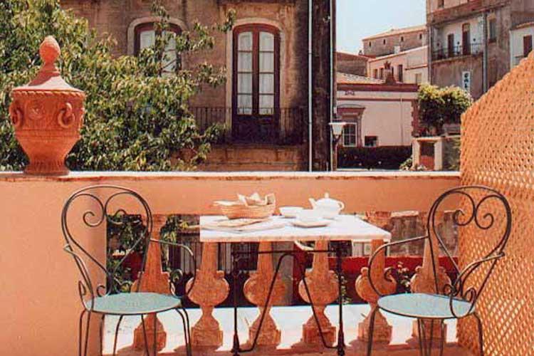 Aiguaclara Terrace - Aiguaclara Hotel Begur - Costa Brava
