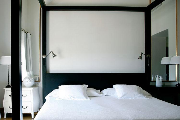 Suite - La Malcontenta - Costa Brava
