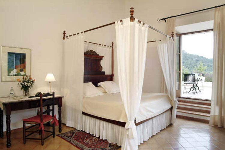 what to do with a small bedroom finca hotel palou a boutique hotel in majorca 21199