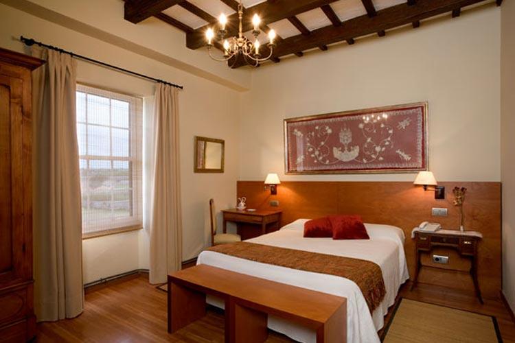Puccini Room - Sant Joan de Binissaida - Es Castell