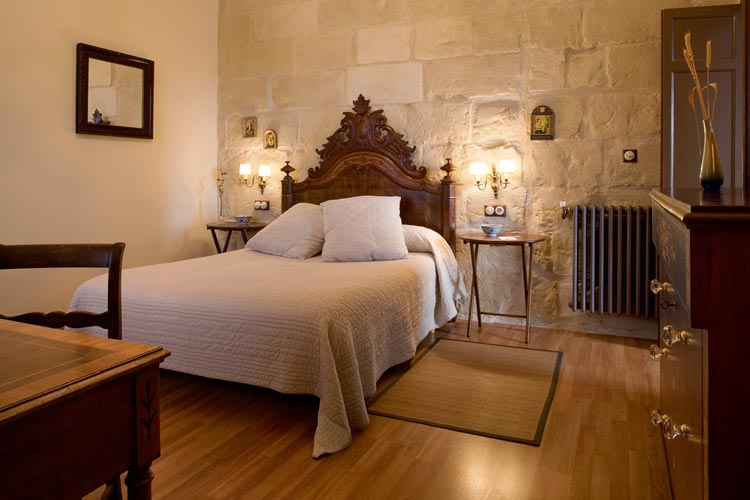 Donizetti Room - Sant Joan de Binissaida - Es Castell