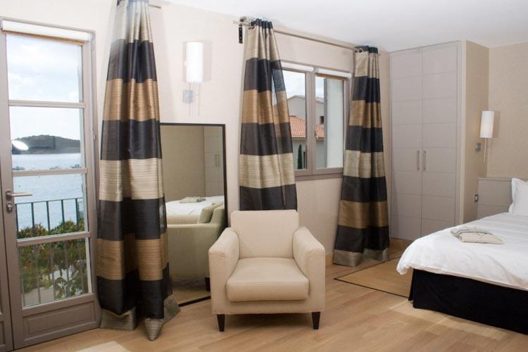 Pinarello Suite - Le Pinarello - Sainte Lucie de Porto Vecchio