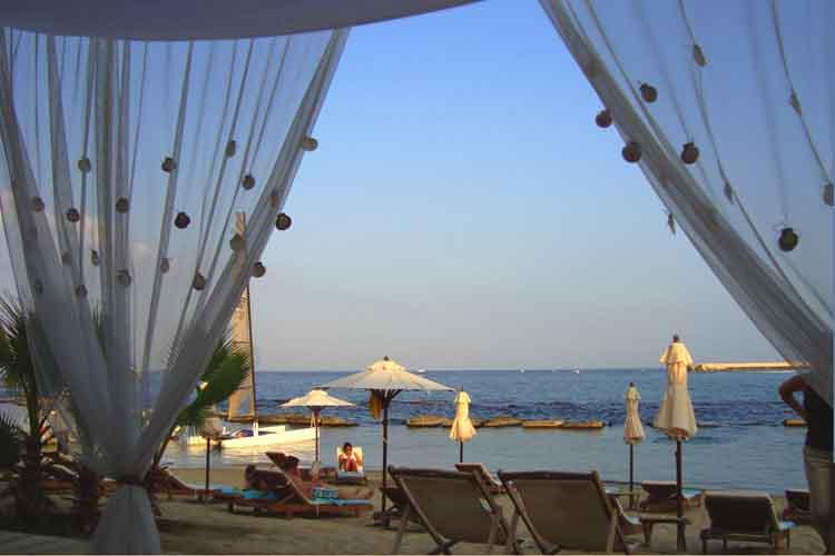 Musciara siracusa resort ein boutiquehotel in syrakus for Hotel resort siracusa