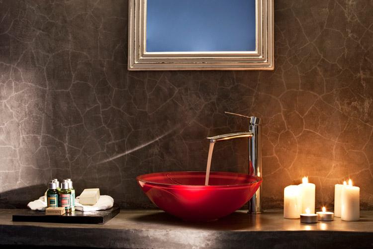 Grande Suite - Andronis Luxury Suites - Oia