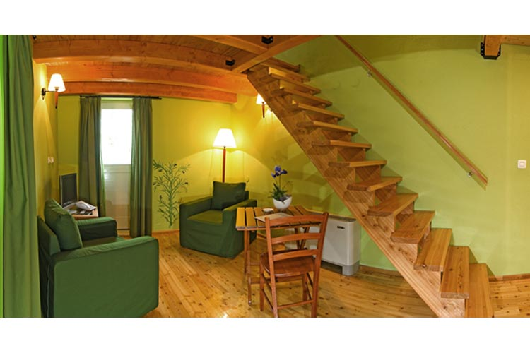 Rosemary Superior Suite - Vila Bracka Perla - Supetar