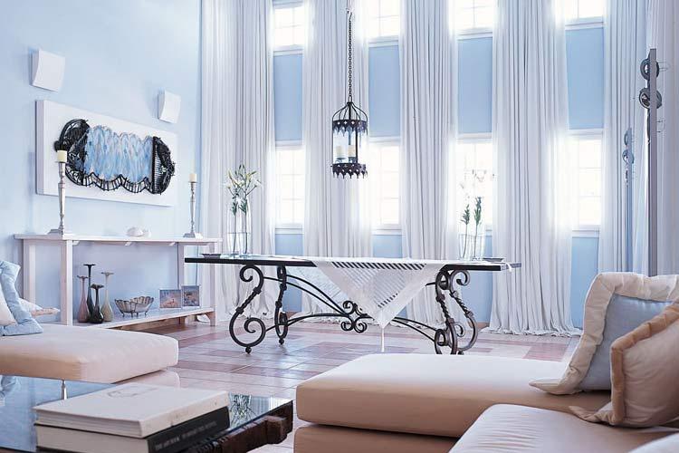 Lobby - Aegean Suites Hotel - Skiathos