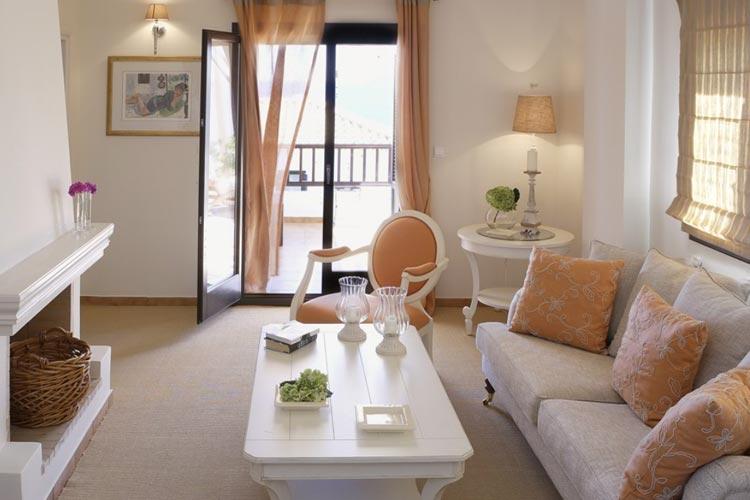 Haeven Suite Living - Aegean Suites Hotel - Skiathos