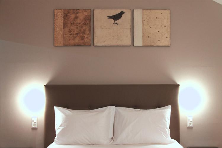 Comfort Room - Mia Zia - Belvaux