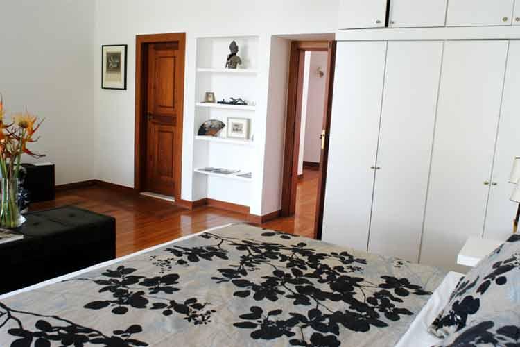 mama ruisa h tel boutique rio de janeiro. Black Bedroom Furniture Sets. Home Design Ideas