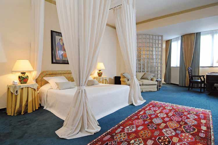 Double Room - Firean - Antwerp
