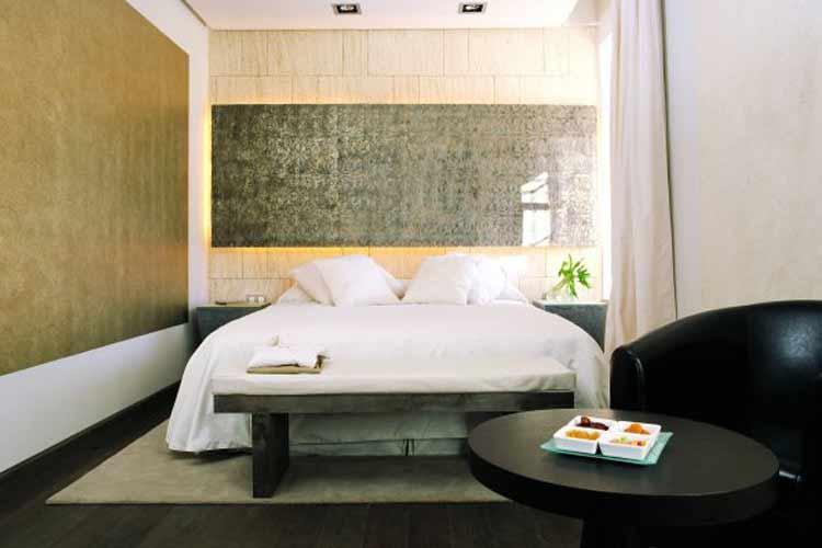 Dreamer Room - Palacio del Bailío - Córdoba
