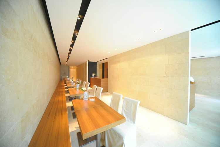 Breakfast - C-Hotel & Spa - Cassago Brianza