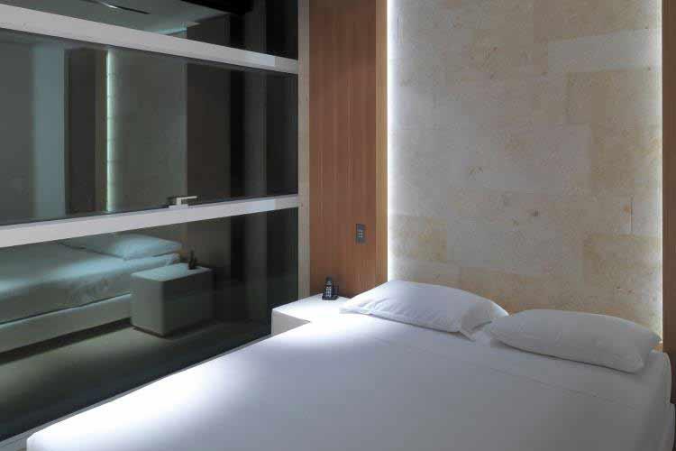 Suite - C-Hotel & Spa - Cassago Brianza