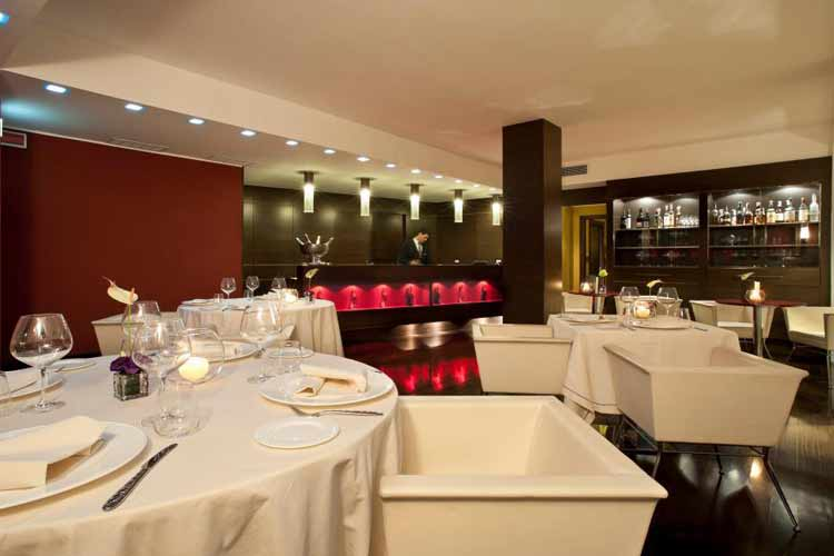 Risorgimento resort h tel boutique lecce for Boutique hotel pouilles