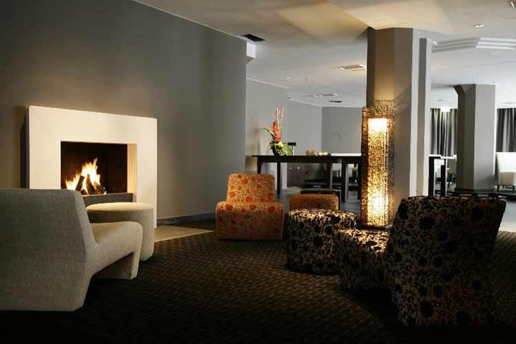 Hotel boston hh a boutique hotel in hamburg for Hamburg boutique hotel
