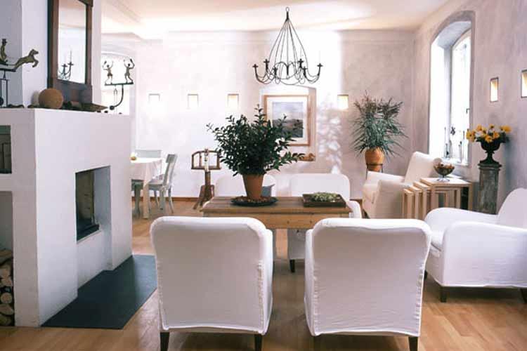 seehotel am neuklostersee ein boutiquehotel in nakenstorf. Black Bedroom Furniture Sets. Home Design Ideas