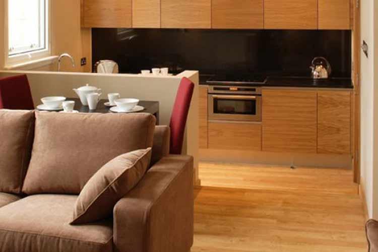 Apartment - Quebecs Luxury Apartments - Leeds