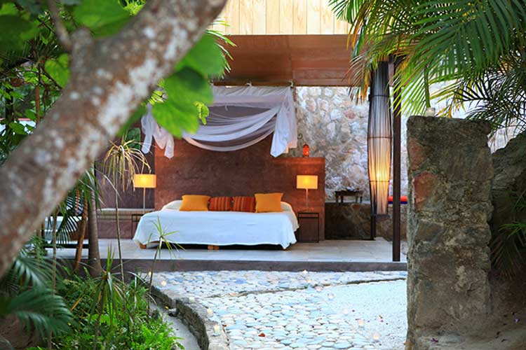 Pool House - Verana - Puerto Vallarta