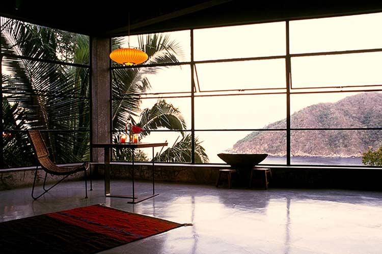 Studio at Sunset - Verana - Puerto Vallarta