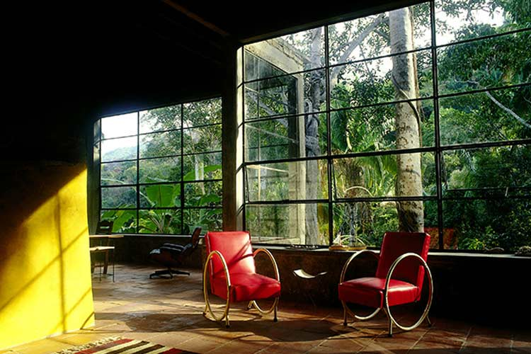 Studio - Verana - Puerto Vallarta
