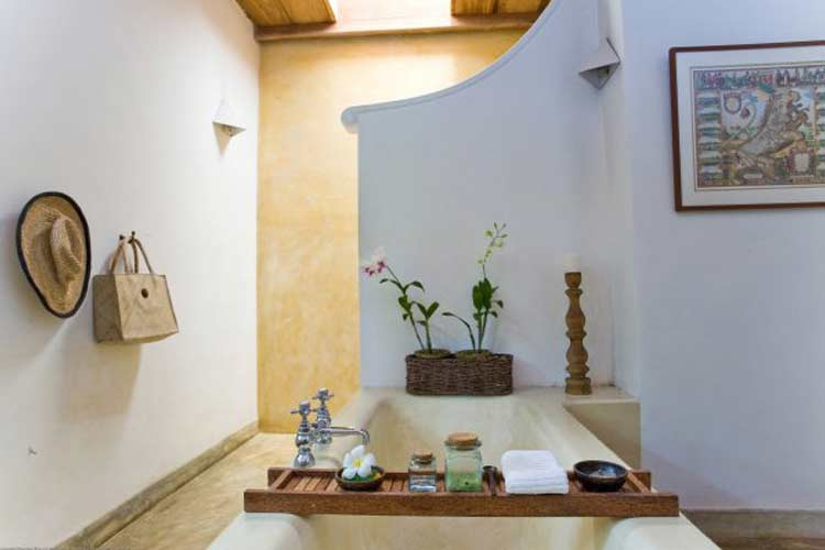 The Cinnamon Suite - The Sun House - Galle