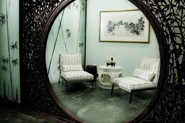 The Bamboo - Du Ge Courtyard Boutique Hotel - Beijing