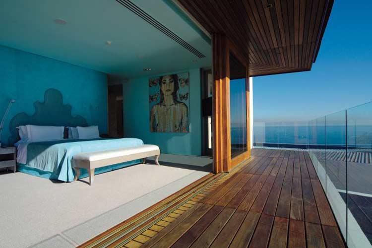 Ellerman Villa - Ellerman House - Ciudad del Cabo