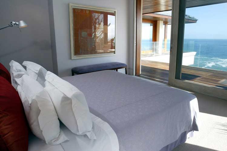 The Lilac Room - Ellerman House - Ciudad del Cabo