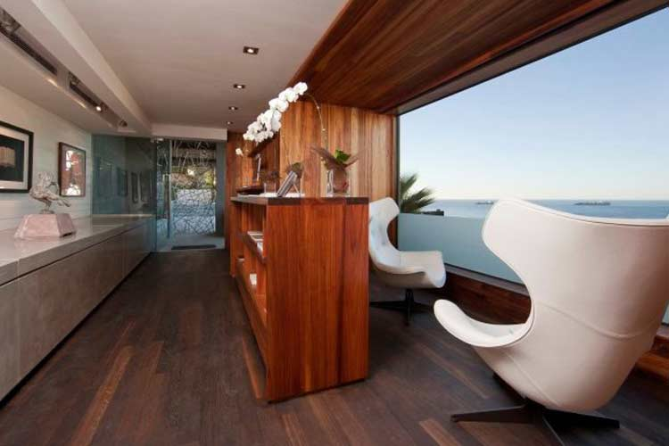 Ellerman Contemporary Gallery - Ellerman House - Ciudad del Cabo