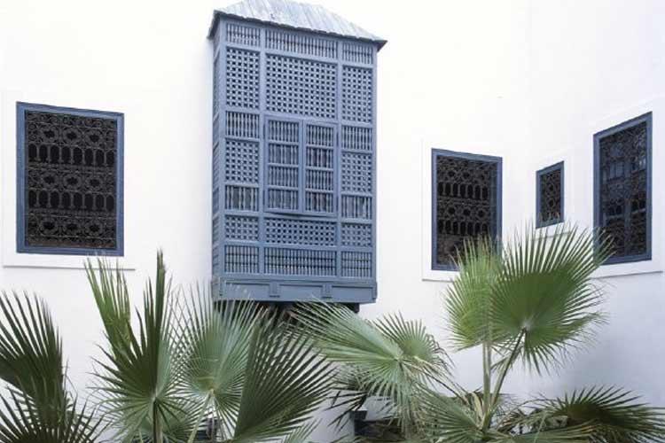 Arab Suite - Ryad Dyor - Marrakech