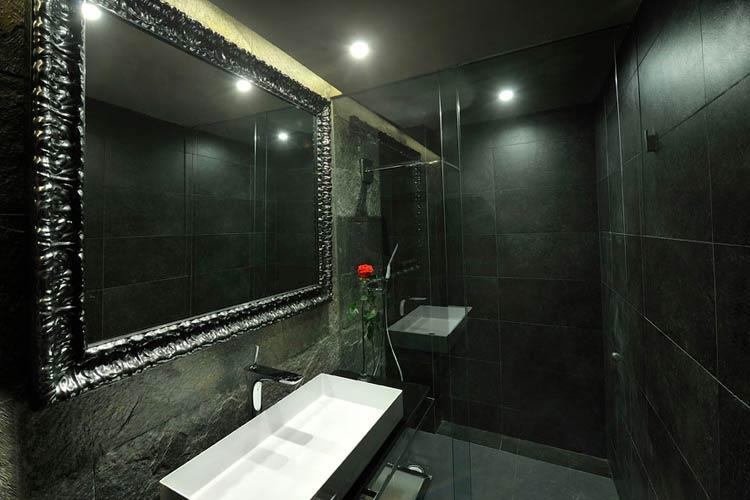 Superior Double Room - Hotel Bagués - Barcelona