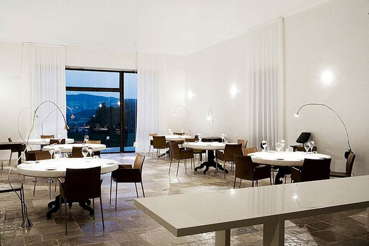 Casadonna Reale, a boutique hotel in Castel Di Sangro - Page