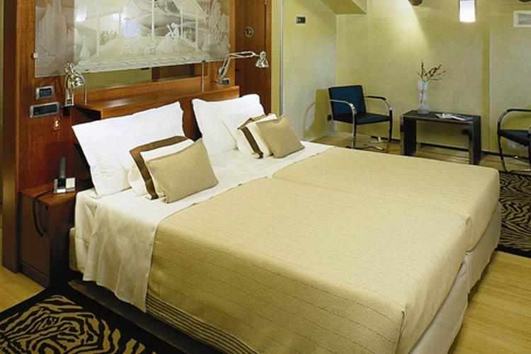 Family Suite - Ca'Pisani Hotel - Venedig