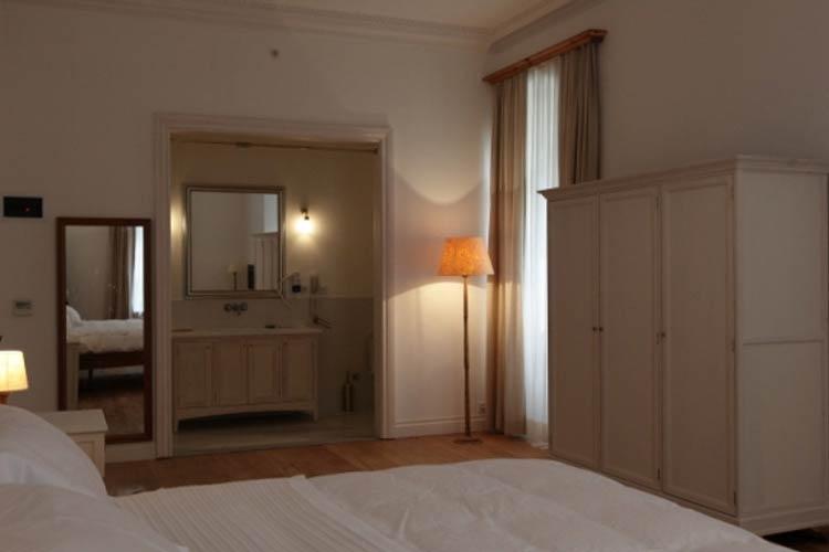 Double Room - Adahan Istanbul - Istanbul