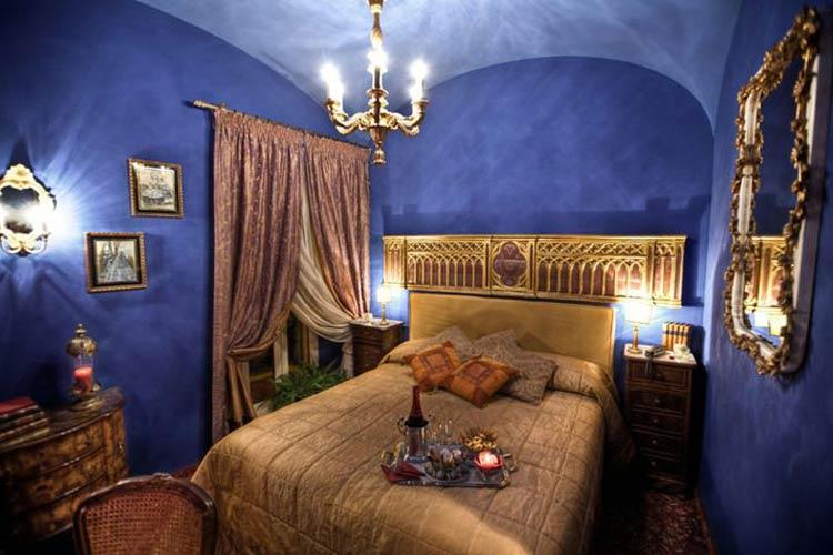 Hotel Dei Fiori Roma.Hotel Campo De Fiori A Boutique Hotel In Rome Page