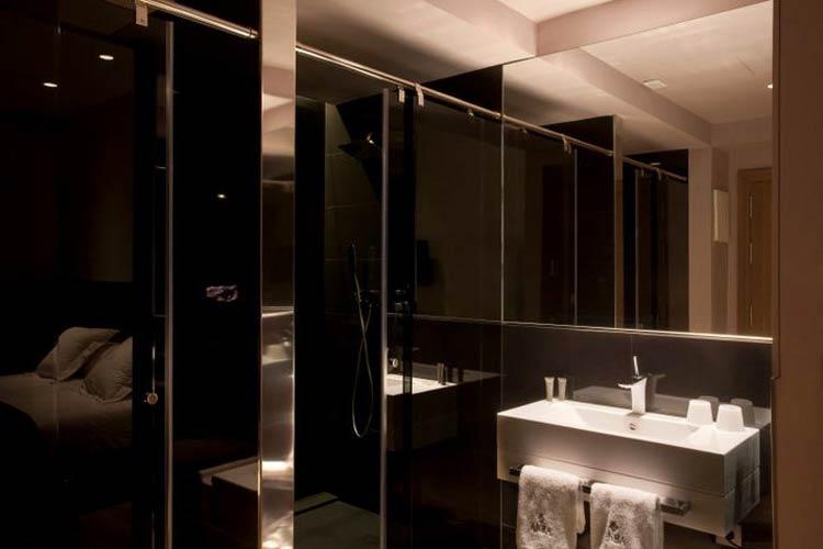 Room 7 - Anba Bed & Breakfast Deluxe - Barcelona