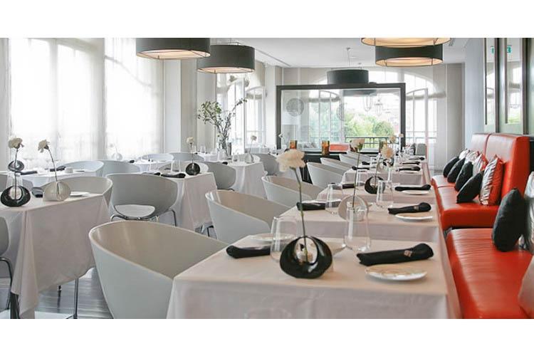 Internacional design hotel h tel boutique lisbonne for Design hotel lisbonne