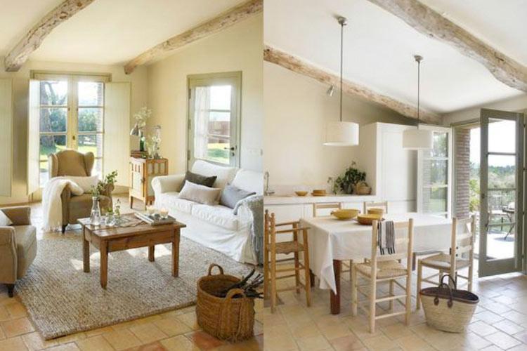 Lledoner House - Can Bassa - Costa Brava