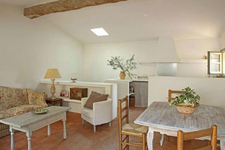 El Pati House - Can Bassa - Costa Brava