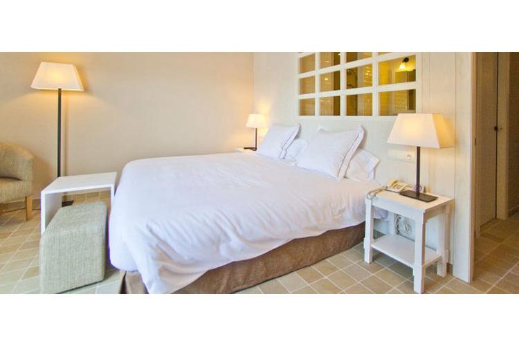 Junior Suite - Hotel Playa Sol - Costa Brava