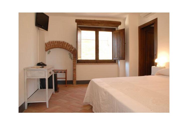 Nascar hotel ein boutiquehotel in sardinien for Sardinien design hotel