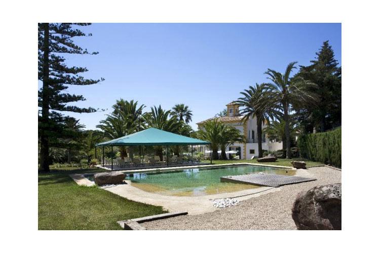Swimming Pool - Ca Na Xini - Ferreries