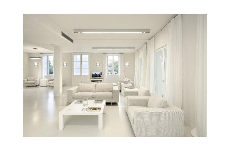 Living Room - Ca Na Xini - Ferreries