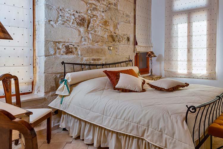 Room La Strada - AVLI Lounge Apartments - Rethymno