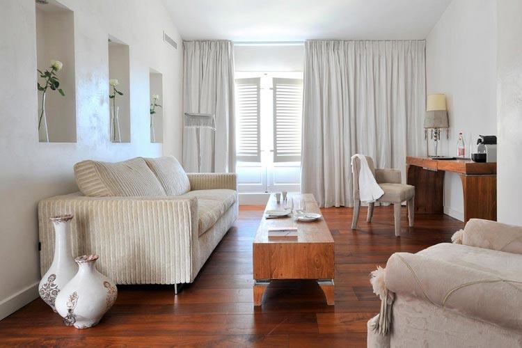 La Love Suite - La Maison d'Aix - Aix-en-Provence