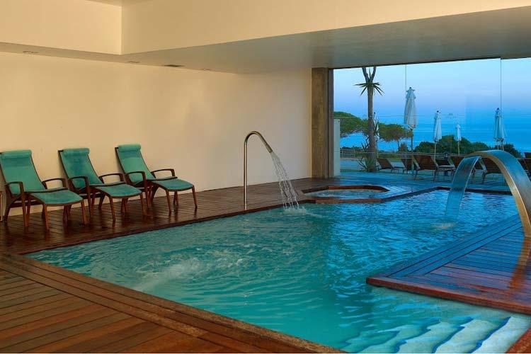 Portugal Hotel Suites Alba Resort Spa